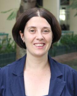 Sophie Hartman for Sustainable Vietnam