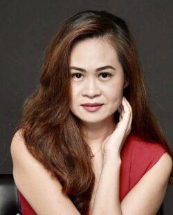 Profile Picture_Nina